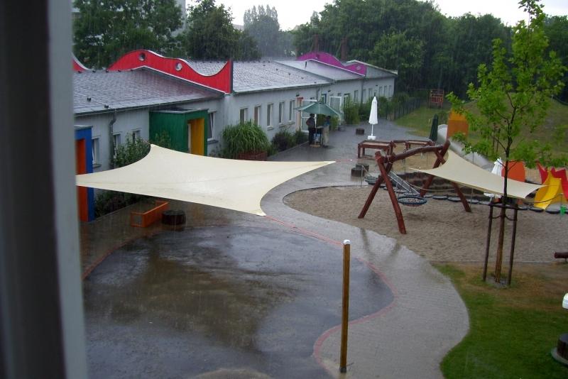 Regen-2